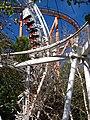 Revolution at Six Flags Magic Mountain (13208823033).jpg