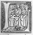 Revue de l'art Chrétien 1886 01.JPG