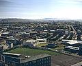 Reykjavík 11.jpg