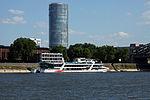 RheinEnergie (ship, 2004) 067.JPG