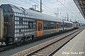 Rhein Rhur Express - Desiro HC (36441950552).jpg