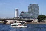 Rheinland (ship, 1980) 004.jpg