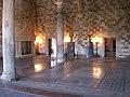 Rhodos Castle-Sotos-75.jpg