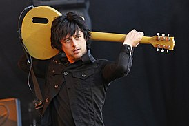 RiP2013 GreenDay Billie Joe Armstrong 0013.JPG