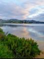 Ria de Villaviciosa, Asturias, Spain.png