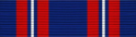 Ribbon, Eaker Award, CAP.png