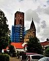 Ribe Cathedral.jpg