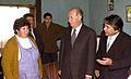 Ricardo Lagos visita casa de familia Toro Díaz beneficiados por subsidio de vivienda, Santa Cruz 1.jpg