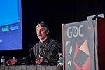 Richard Garriott GDC 2018.jpg