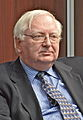 Richard Le Hir 2013-04-11 D.jpg