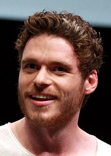 Richard Madden (9347940691) (cropped).jpg