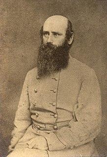 Richard Thomas Walker Duke nineteenth-century congressman and lawyer from Virginia