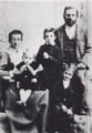 Richard Wills Adlam with family.png