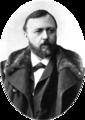 Richard von Krafft-Ebing.png