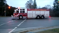 Richmond Hill Fire truck.png