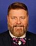 Rick Crawford 115th Congress (cropped).jpg