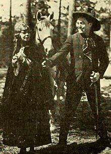 Riders of Vengeance (1919) - 1.jpg