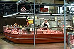 Riga Central Market (40813873943).jpg