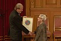 Right Livelihood Award 2010-award ceremony-DSC 7216.jpg