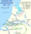 Rijn-Maas-water %.png