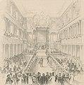 Riksdagens öppnande 1867.jpg
