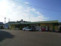 Rikuchuuyamada-eki01.jpg