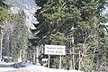 Rilakloster p 20090407 030.JPG