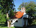 Rinding 16 Kapelle Ebersberg-1.jpg