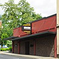 RingSide Steakhouse on Burnside - Portland, Oregon.JPG