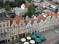 RingWest Opole.jpg