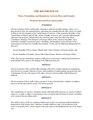 Rio Protocol English 1942.pdf