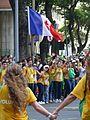 Rio de Janeiro - WYD 2013 - 8.jpg