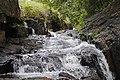 Rios, pedras e riachos (13939340286).jpg