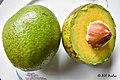 Ripen avocado fruit.jpg