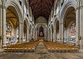 Ripon Cathedral Nave 1, Nth Yorkshire, UK - Diliff.jpg