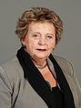 Rita Klöpper CDU 1 LT-NRW-by-Leila-Paul.jpg