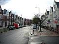 Ritherdon Road, SW17 - geograph.org.uk - 285775.jpg
