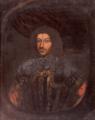 Ritratto di Carlo di Rethel Gonzaga Nevers.png