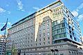 Ritz-Carlton Montreal 15.jpg