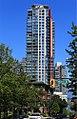 Ritz residential tower.jpg