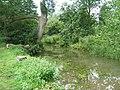 River Deben - geograph.org.uk - 1305177.jpg
