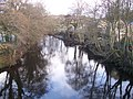 River Derwent at Grindleford - geograph.org.uk - 1724845.jpg