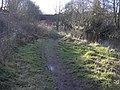 River Irwell - geograph.org.uk - 1125341.jpg