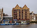 River Police, Wapping (geograph 2751750).jpg