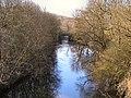 River Roch - geograph.org.uk - 1744603.jpg