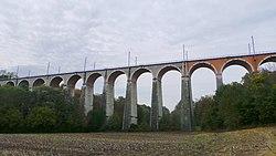 Rives - Pont-du-Boeuf - 20131102 143031.jpg