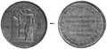 Rivista italiana di numismatica 1889 p 561.png