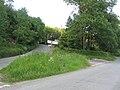 Road Junction at Penrhos - geograph.org.uk - 1328146.jpg