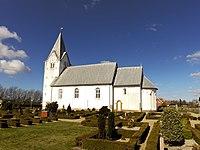 Roager Kirke 3.jpg