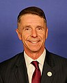 Rob Wittman 116th Congress.jpg